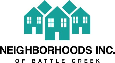 NEIGHBORHOODS INC. OF BATTLE CREEK